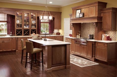 kraftmaid kitchen cabinets price list kitchen modern design on average kraftmaid kitchen
