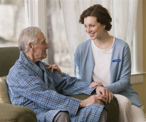 setx home care offers in home companionship for beaumont