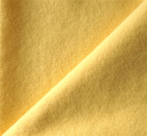 felted wool upholstery fabric hand dyed felted wool fabric in a fat quarter yard of