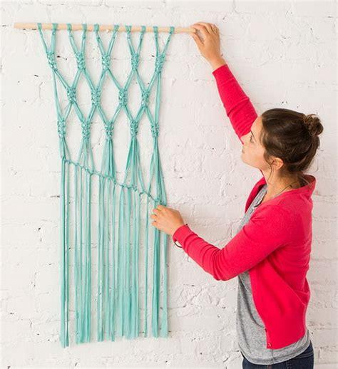 30 diy ideas tutorials to decorate your room