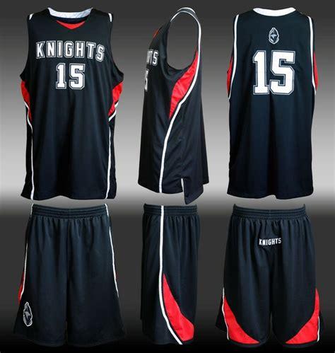 jersey design maker nba best 25 basketball uniforms ideas on pinterest