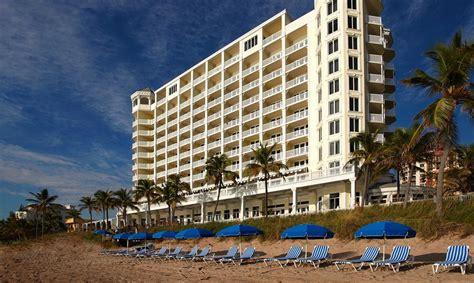 fort lauderdale inn pelican grand resort a noble house resort 2018