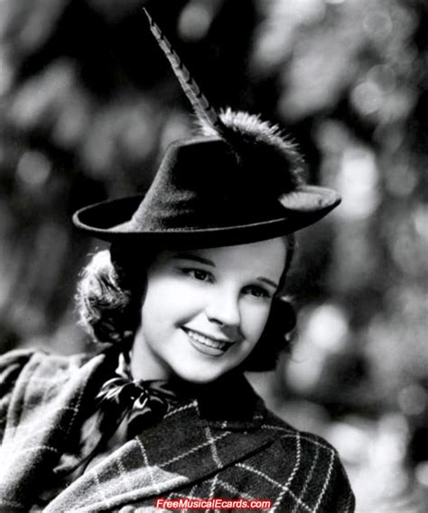 Look Sought Found Ruby Slipper Finds The Gweneth Look For Less Second City Style Fashion by Lao Pride Forum Judy Garland Was The Most Sought After