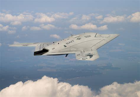 Search At Northrop Grumman Photo