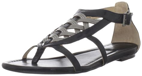black huarache sandals frye frye womens huarache sandal in black