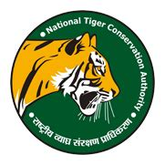 National tiger conservation authority wikipedia