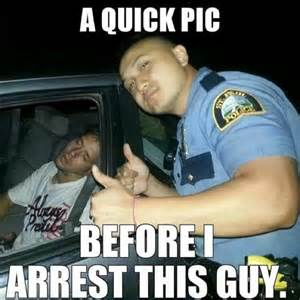 Police Wife Meme - best collection of funny police pictures