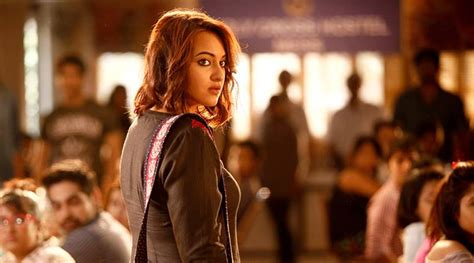 box office 2016 of bollywood akira box office collection sonakshi sinha s film earns
