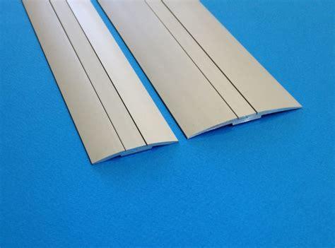 floor cover strips