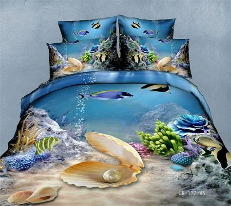 ocean bedding 17 best images about ocean bed bedding on pinterest