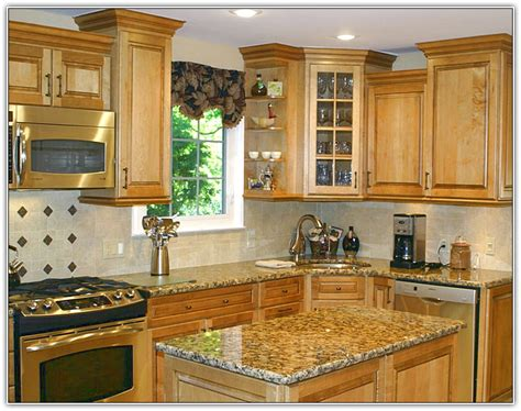 diamond kitchen cabinets vs kraftmaid home design ideas grey kitchen cabinets kraftmaid quicua com