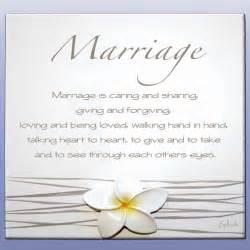 25 sweet wedding poems
