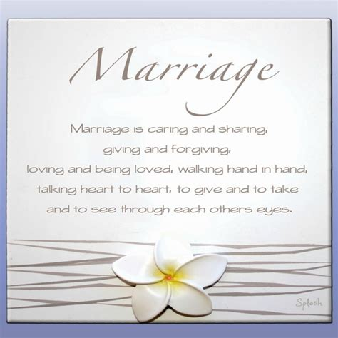 Wedding Blessing Verses For Cards by Christian Marriage Quotes And Poems Quotesgram