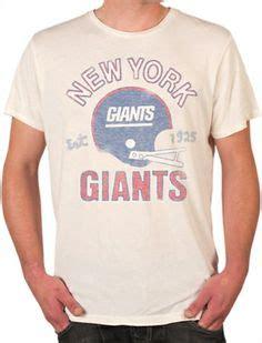 new york giants established images
