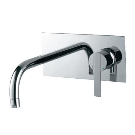 jaquar bathroom fittings ahmedabad jaquar fon 40233k single lever fittings faucets price specification features