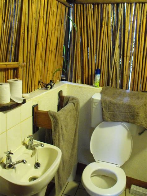 bamboo bathroom ideas small bathroom design with bamboo wall ideas plus
