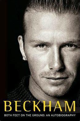 David Beckham Biography Pdf Download | beckham by david beckham 9780061738838 nook book