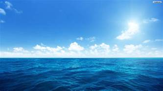 sea wallpaper amazing sea wallpapers collection 26