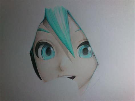 hacer imagenes en 3d online sword art online dibujo asuna kirito gitahkon taringa