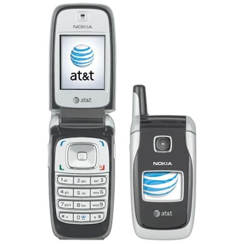 wholesale cell phones wholesale unlocked cell phones nokia wholesale cell phones wholesale unlocked cell phones nokia 6102i gsm unlocked at t