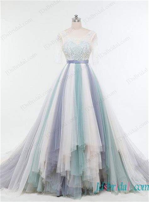 pastel colored dresses pastel colored dresses www pixshark images