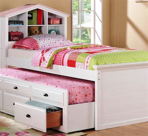 twin trundle bed ikea twin bed with trundle ikea 28 images twin trundle bed