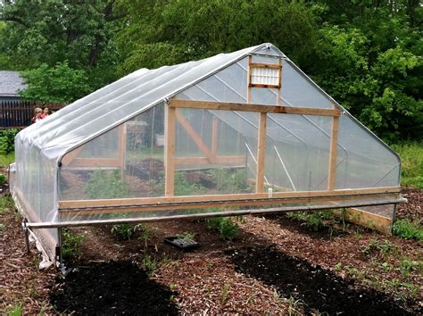 woodwork pvc greenhouse shelf plans pdf plans