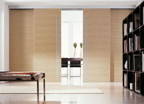 home decor sliding doors sliding door wood double hardware