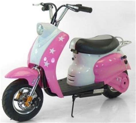 si e enfant scooter moto fille enfant u car 33