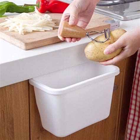 Kitchen Garbage Can Storage by Guaranteed 100 Poubelle De Cuisine Plastic Waste Bins