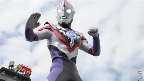 film kartun robot ultraman new chinese robot film rips off the beloved classic