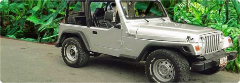 Jeep Rental Cozumel Cozumel Rent A Car At Fantastic Prices Xpress Rentals
