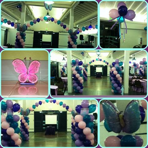 center column themes 88 best images about balloon montage follow the story on
