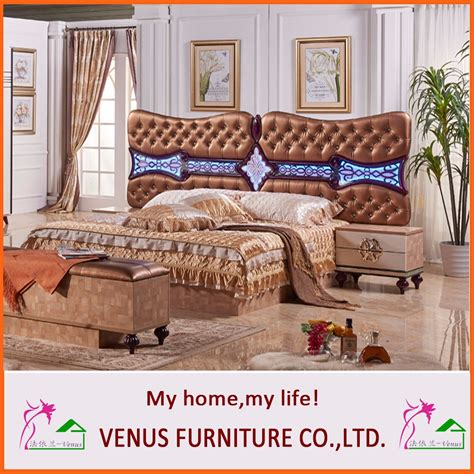 captivating 20 bedroom furniture set price in pakistan