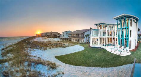 destin rentals on beach five star beach properties destin and 30a vacation rentals