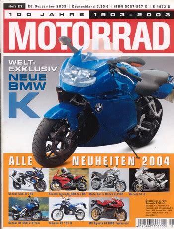 Husqvarna Motorrad Fanartikel by Motorradzeitungen Testberichte Gebrauchte