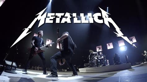 metallica prague 2019 metallicatv vidmoon