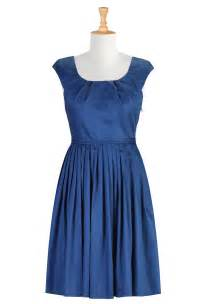 blue dresses for women bridesmaids dress shop womens