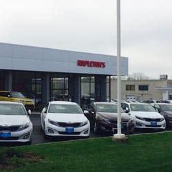 Elgin Kia Dealerships Napleton S Elgin Kia Car Dealers 909 E Chicago St