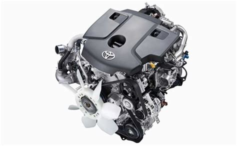 Downpipe Innova Diesel Kd Engine spec comparison toyota innova 2016 vs the current model