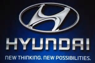hyundai logo cars logos