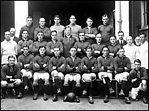 plymouth argyle squad history history of plymouth argyle