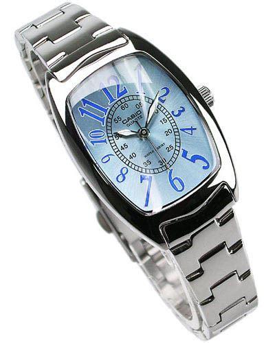 Casio Original Standard Ltp 2083sg jual jam tangan casio standard ltp 1208d jam casio