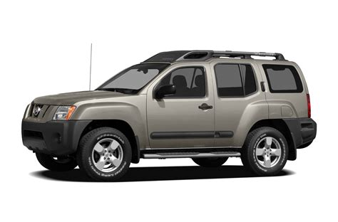 automotive repair manual 2002 nissan xterra on board diagnostic system 100 2002 nissan xterra service manual used nissan xterra sun visors for sale maintenance