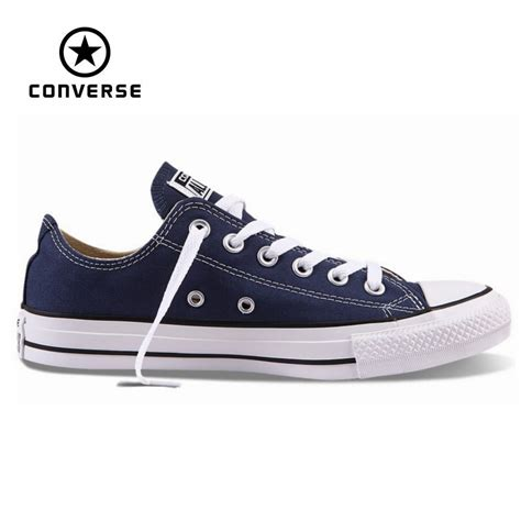 discount sneakers for bk2rzwde discount converse skate shoes for sale