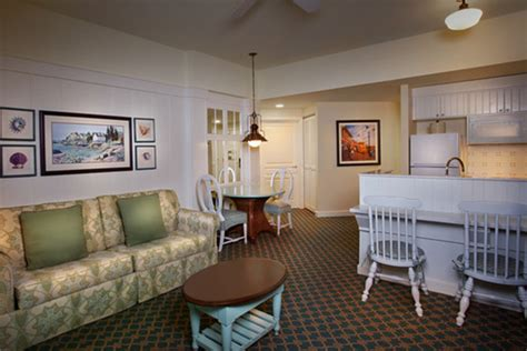 boardwalk 2 bedroom villa disney s boardwalk villas walt disney world undercover