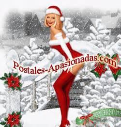 imagenes feliz navidad sexi en estas fechas
