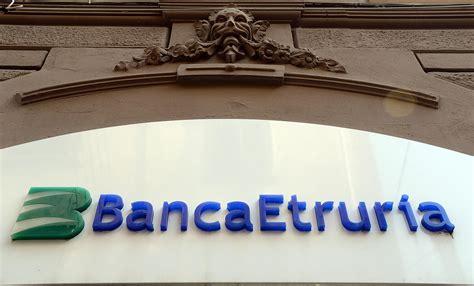 banca etruria borsa banca etruria dichiarata insolvente procura potr 224