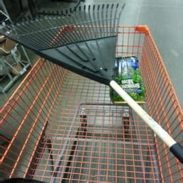 the home depot 48 photos 41 reviews hardware stores