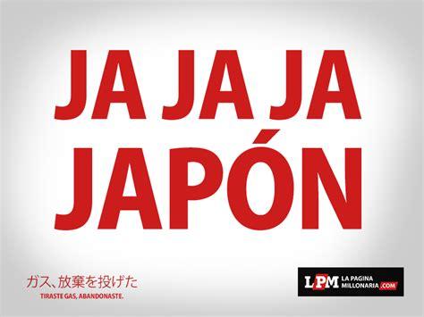 imagenes boca japon river al mundial en jap 243 n cargadas a boquita taringa